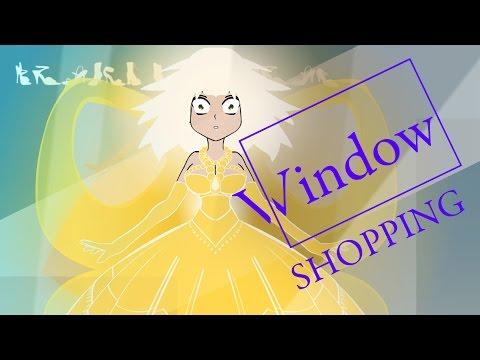 Window Shopping TG