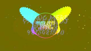 Bhang Mere Yaara Ne Dhasu Mix Dj Remix Song