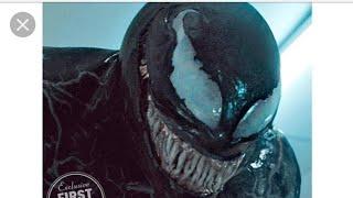 Venom  official trailer 1 best