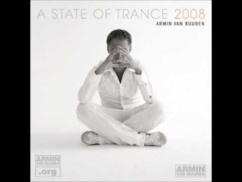 DJ Tatana - Spring Breeze (Martin Roth remix).wmv