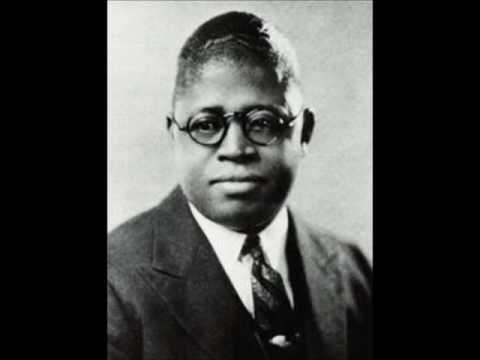 Shout Sister Shout   Clarence Williams 1930 1931 Big Fat Version!!