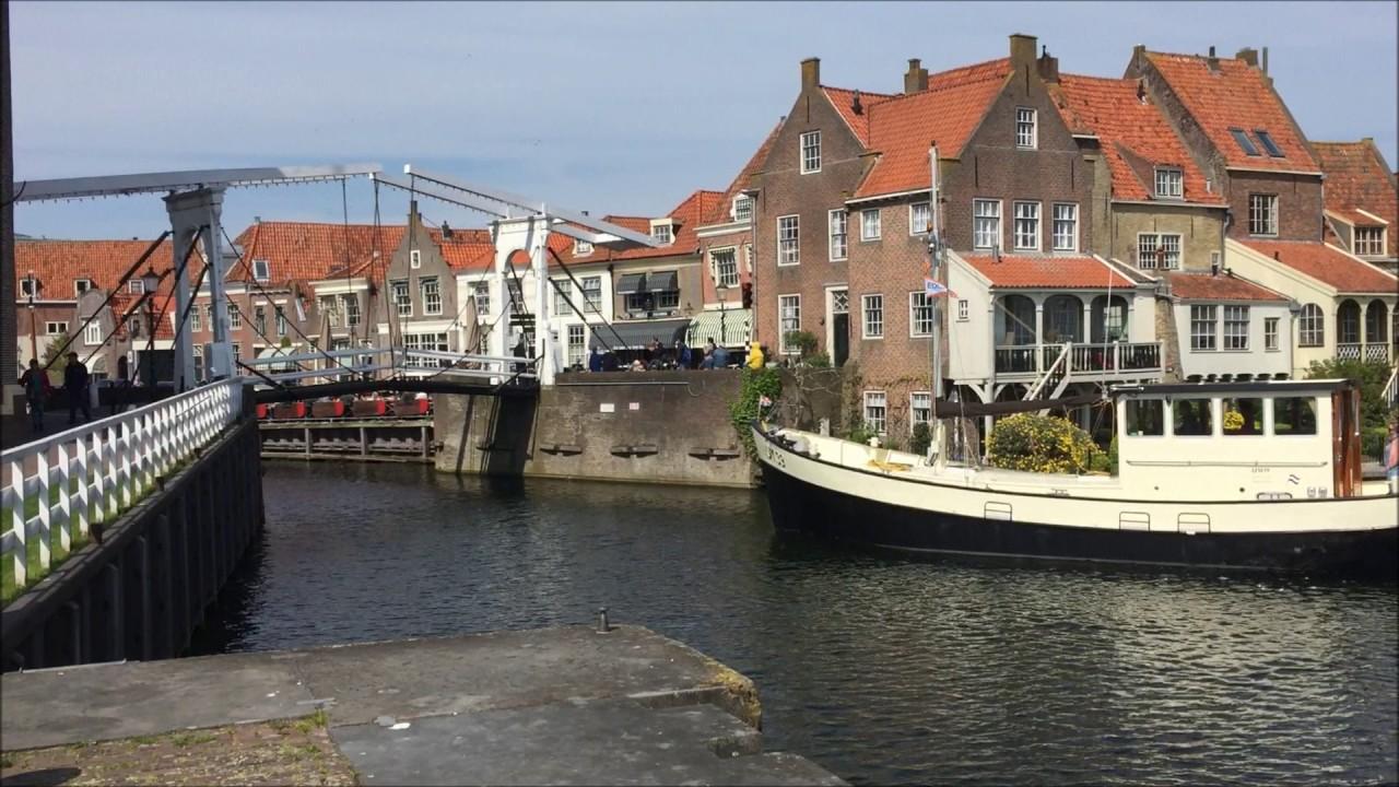 Nl Niederlande