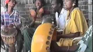 Repeat youtube video Beauler Dyoko & group - Nhemamusasa