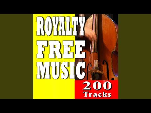 Royalty Free Music /Classical 7