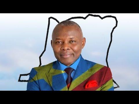 RDC: CE QUE PENSE LE FCC SUR L'ARRESTATION DE VITAL KAMERHE