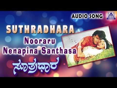 Suthradhara |