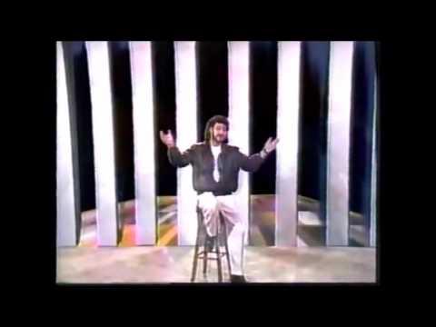 Sahag Sislian - Meline [1989 Video]