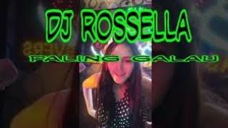 Download Dj rosella terbaik paling gila abisss musiknya