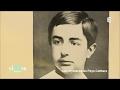 Toulouse-Lautrec - Visites privées