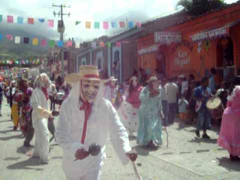 Chichihualco, 28 de septiembre del 2010