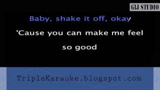 Baixar Jessie J _  Sweet Talker versi Karaoke