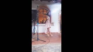 HERMOSA CHICA CANTA/covers/Mirian Hernandez💖