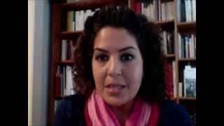 Interview with Dr. Rania Masri: The recent war on Gaza