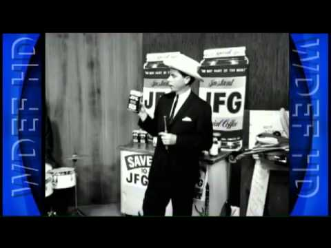 From the Archives: 60 Years of WDEF News 12