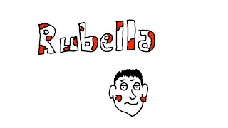 What is Rubella?