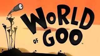 World of Goo - All Systems Goo