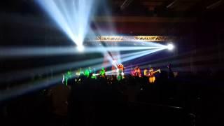 | UOM Concert | Laura Beg | Tik Tike