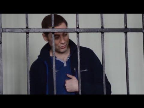 Kак сегодня в Крыму живется предателям Украины - Гражданская оборона, 17.04.2018