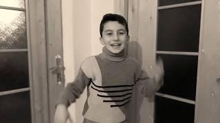 Muma - Suspus (Ceza) Video