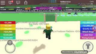 Roblox slither.io magnat