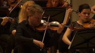 Giacomo Puccini | Intermezzo from Manon Lescaut | Lorenzo Passerini (2019)