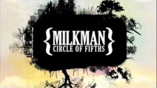 Silhouette - Milkman
