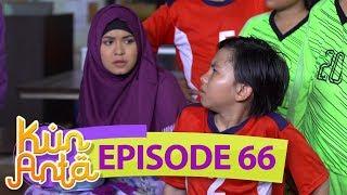 Video Habis Main Futsal, Sobri Pingsan Sampai Lupa Ingatan! - Kun Anta Eps 66 download MP3, 3GP, MP4, WEBM, AVI, FLV Juli 2018