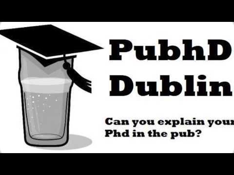 Dublin PubhD 24   Lung Cancer, Irish genetics & Samhain