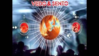 Hellen - Vedo & Sento (Gabry Ponte Remix) [Smat Radio]