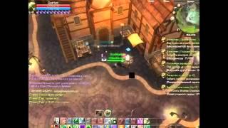 Онлайн игра World of Dragons   профессия ювелир part1 гайд