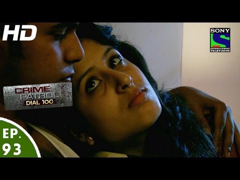 Crime Patrol Dial 100 - क्राइम पेट्रोल -Nagin-2- Episode 93 - 11th February, 2016