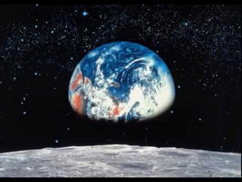 Luzmila Carpio   Pachamamata Jampiykusun Indian Quechua Lullaby To The Mother Earth