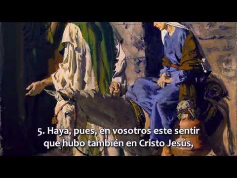Jesús, alegria de los hombres HD 1080p