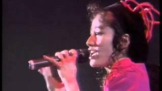 4th..シングル 1990年9月5日発売 オリコン最高位3位 作詞: 及川眠子 作...