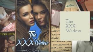 The Erotic Books 2016 | Erotic Literature