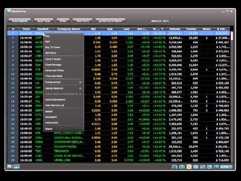 investing-in-penny-stocks
