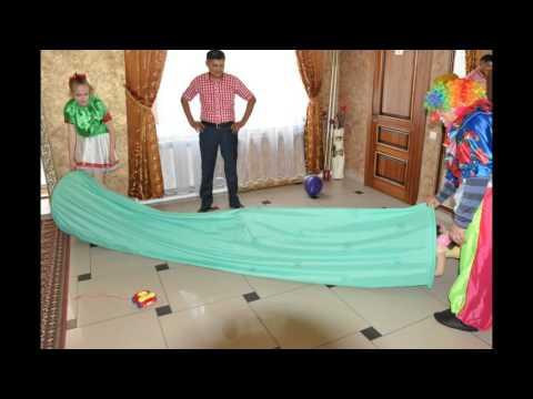 ведущий на детский праздник игры конкурсы викторины павлодар эстафеты командные игры