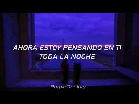 MKTO -  How Can I Forget // (Sub. Español)