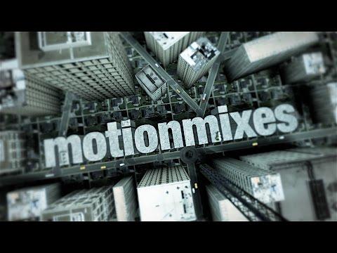 Motionmixes Case Study - 1010 WINS / New York