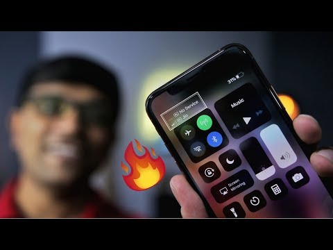 We Got the eSIM on our Apple iPhone XS - Setup & How To! (Airtel 4G + Jio  India)