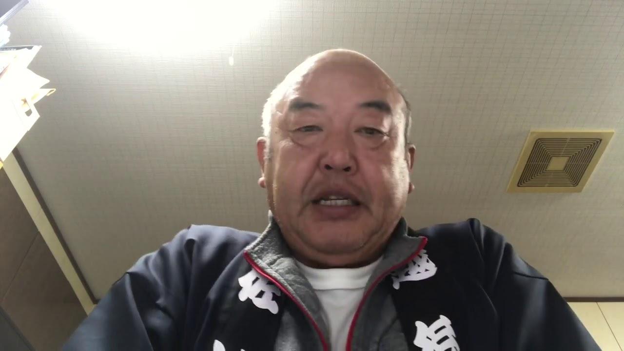 佐渡 タイピー 日記