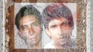 Saawan Ke Suhane Mousam Main-Ustad Ahmed Hussain & Mohd.Hussain.wmv