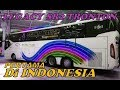 Pertama Di Indonesia,, K410 body LEGACY SR2 XHD Prime .. SUPER KEREN