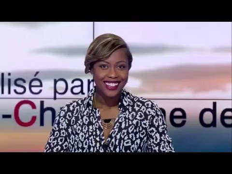 émission Réussite du 2 janvier - 2016