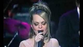 Лариса Долина и Игорь Бутман - Reverend Lee