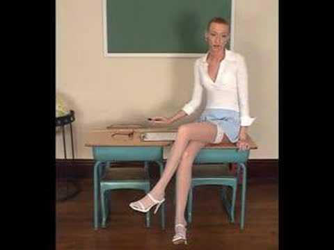 Female Slaves Revenge   FREE Full Horror Movie from YouTube · Duration:  1 hour 23 minutes 32 seconds
