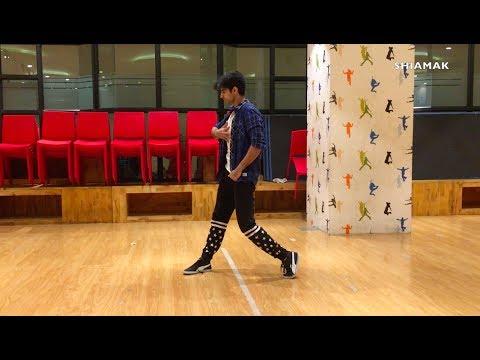 CHURAKE DIL MERA   AKSHAY KUMAR   SHILPA SHETTY   ROHAN PHERWANI   DANCE COVER