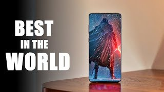 galaxy-s10-plus-is-now-officially-the-best-in-the-world
