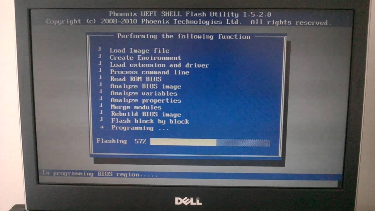 Update Windows 10  supportmicrosoftcom