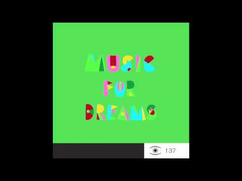 DJ MAM - Ogun Oni Irê (Kenneth Bager Remix) ft. Rita Benneditto, Yomar Passos & Rodrigo Sha